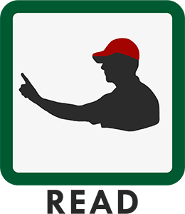 AimPoint Read