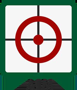 AimPoint Aim